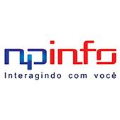 03-npinfo
