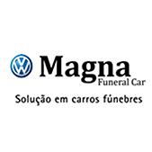 06.-magma-funeral