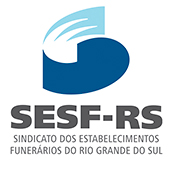 06.-sesf-rs