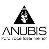 11.-Anibus
