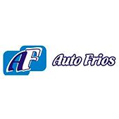 13.-Auto-Frios