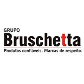 15.-Grupo-Bruschetta