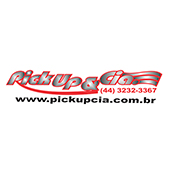 17.-pick-up
