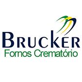 19.-brucker