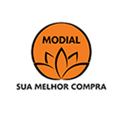 30.-Modial