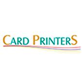 33.-card-printers