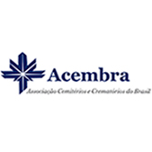 36.-acembra