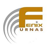Expositor Fenix