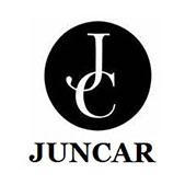 Expositor Juncar