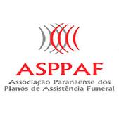 asppaf