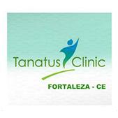 parceiros Tanatus
