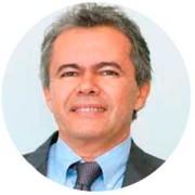 Silvio Teixeira